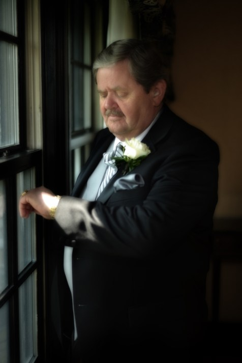 Weddings at The Old Mill 012