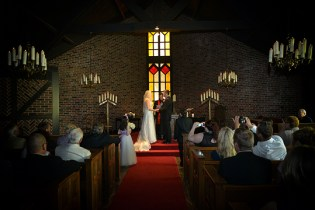 Weddings at The Old Mill 016