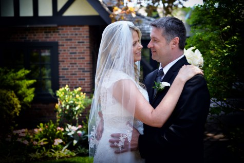 Weddings at The Old Mill 019