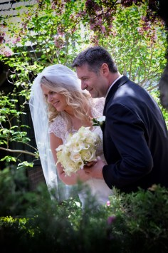 Weddings at The Old Mill 021