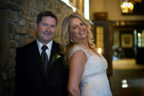 Weddings at The Old Mill 035