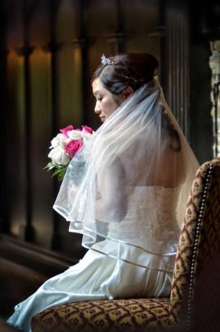 Brampton wedding Photography 006