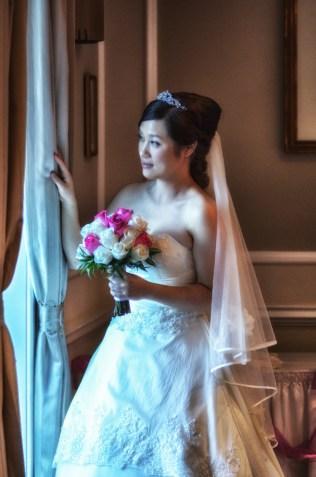 Brampton wedding Photography 007