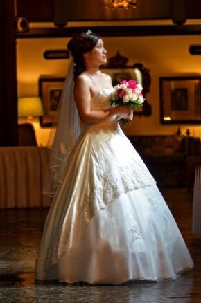 Brampton wedding Photography 012