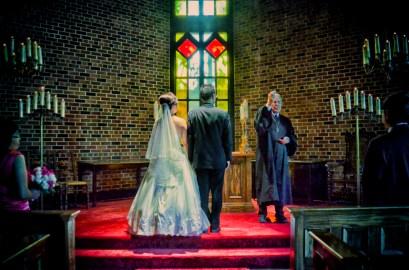 Brampton wedding Photography 015