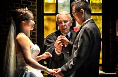 Brampton wedding Photography 016