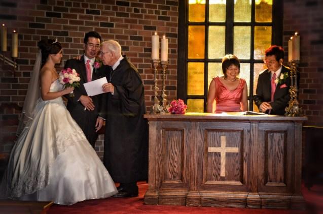 Brampton wedding Photography 018