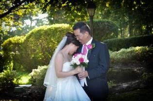 Brampton wedding Photography 020