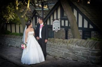 Brampton wedding Photography 023