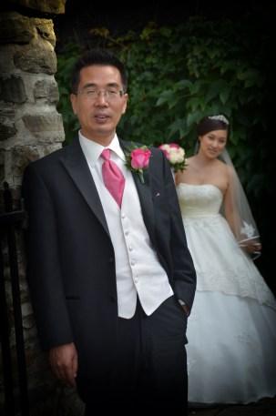 Brampton wedding Photography 024