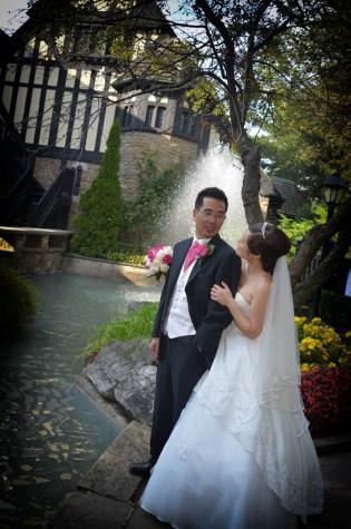 Brampton wedding Photography 027