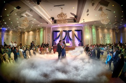 Photographic Memories Sikh Wedding in Brampton with The Chandni Banquet Hall