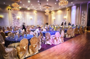 Chandni Banquet Hall