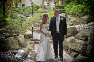 The Old Mill Wedding Photo 026