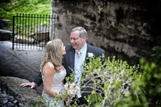 The Old Mill Wedding Photo 029