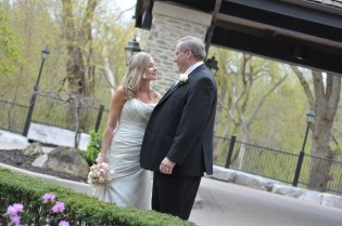 The Old Mill Wedding Photo 030