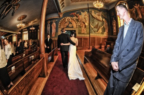 Ukrainian Weddings 033