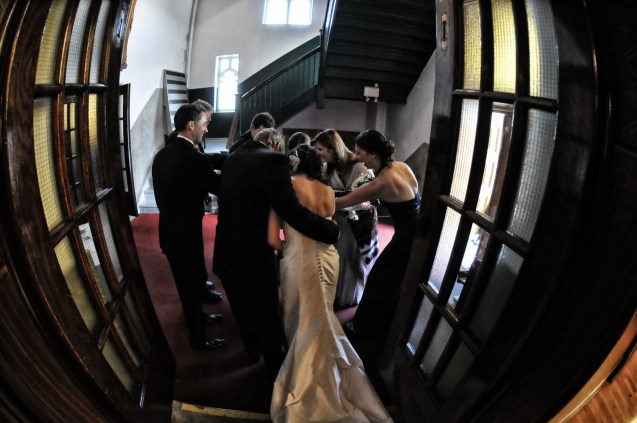 Ukrainian Weddings 034