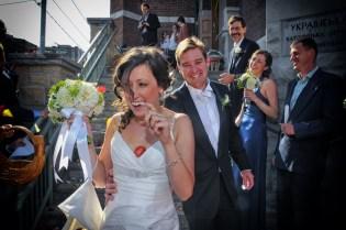 Ukrainian Weddings 036