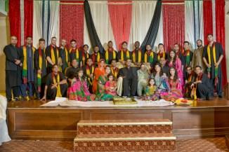 09 Bombay Palace