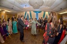71 Verde Banquet Hall