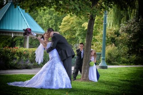 Catherina Danijel Wedding 05 copy