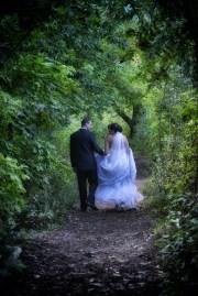 Catherina Danijel Wedding 06 copy