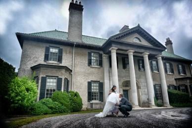 Photography at Parkwood Estates