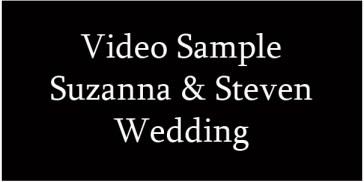 video sample button 1