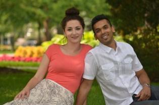 Anna & Husain 030 copy