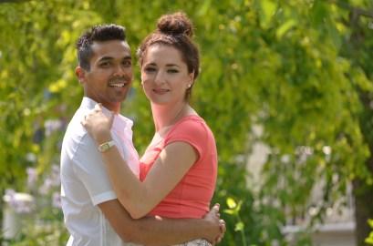 Anna & Husain 057 copy