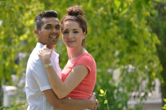 Anna & Husain 058 copy