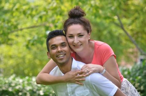 Anna & Husain 069 copy