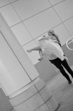 Samantha & Mat 2016 350