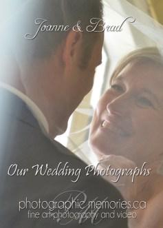 joanne brad photo cover