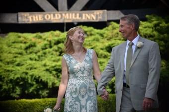 088 Mary-Ann & Kenneth