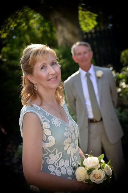 256 Mary-Ann & Kenneth