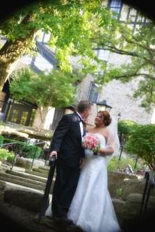 277 Jennifer & Alec Wed
