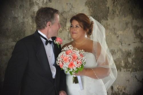 290 Jennifer & Alec Wed