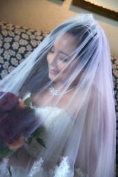 061 snne msrk wed
