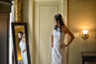 086-Jenny-Greg-wed