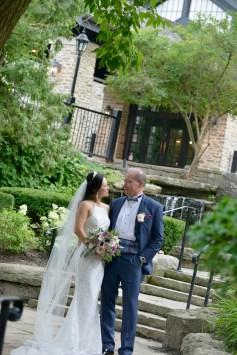498-Jenny-Greg-wed