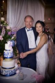 781 Jenny & Greg wed