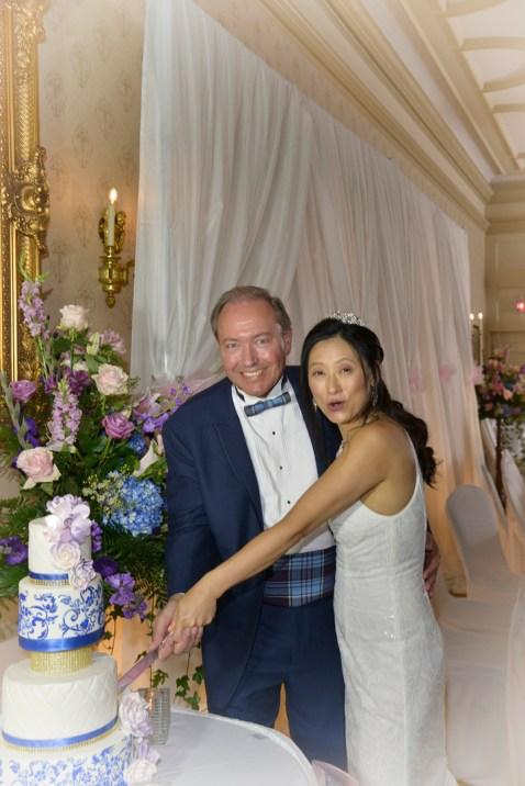 785 Jenny & Greg wed