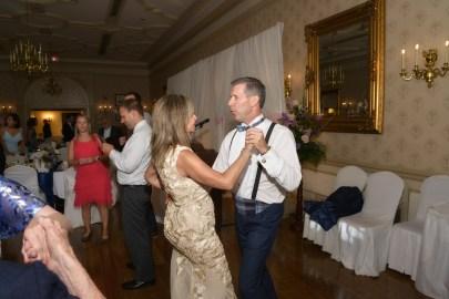792 Jenny & Greg wed