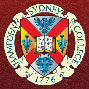 Hampden Sydney College