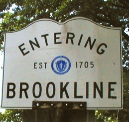 brookline-sign-259x246