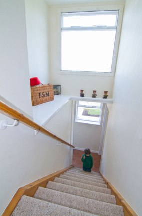 Look!-its-the-Stairs
