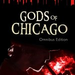 Gods of Chicago