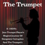 Thursday Quotables – The Trumpet